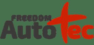 boone auto repair