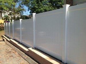 Fence 112
