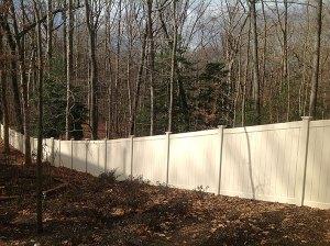 Fence 12