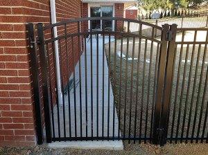 Fence 35