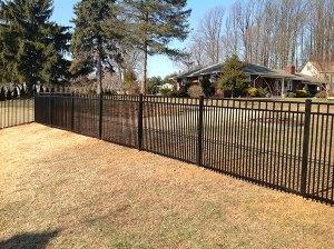 Fence 37