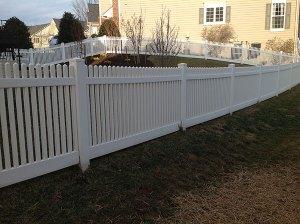 Fence 39