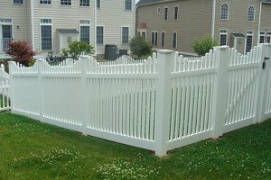 Fence 60