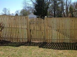 Fence 62