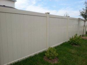 Fence 82