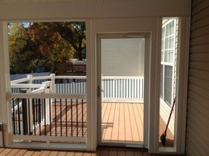 Sunroom Design Ideas for Columbia, MD Homeowners