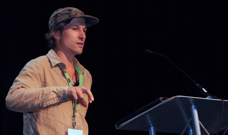Ben Davies, Disposiciones del zorro salvaje