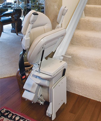 thumb-stairlift-custome