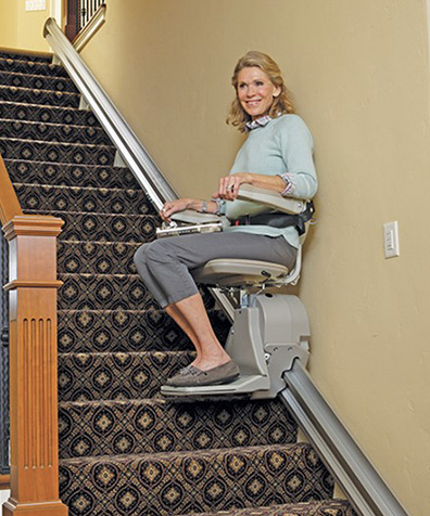 thumb-stairlift-new