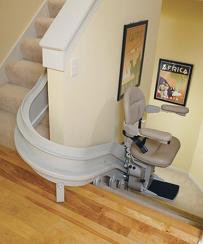 thumb-stairlift-used