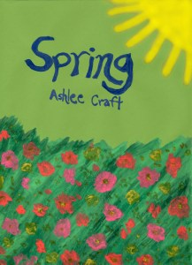 Spring (Four Season, #3) by Ashlee Craft