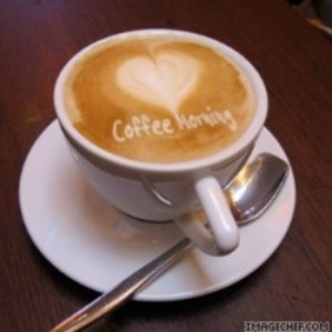 coffee_morning