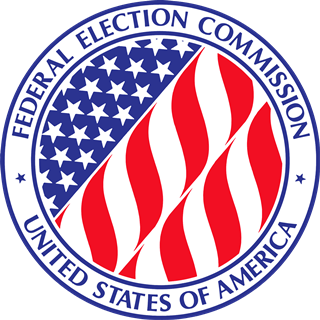Adam vs The Man Canceled... FEC - Foreign Corporations - Ron Paul Support etc.
