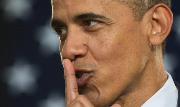 Image result for obama caught