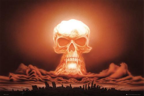 499-1209144352-nuclear-war.jpg (500×333)
