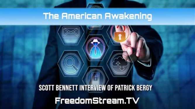 scott_bennett_bergy_interview_mp4.scrubthumb