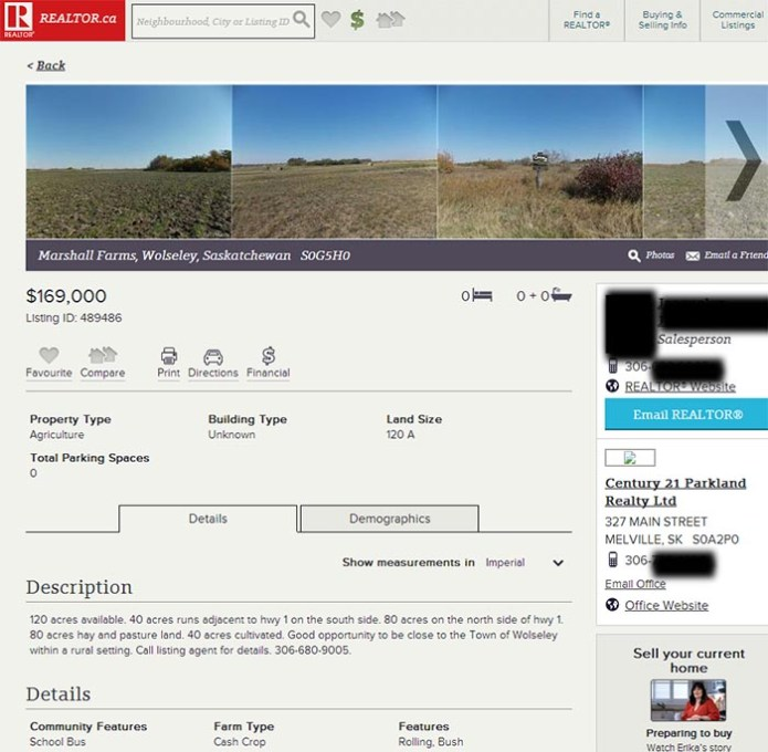 farm-listing2 farmland investing
