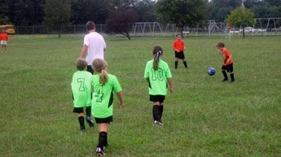 13_05_soccergame