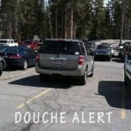 13_07_parking_douche