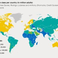 15-10-global-wealth-by-country-map