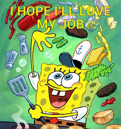 13-9-job-spongebob