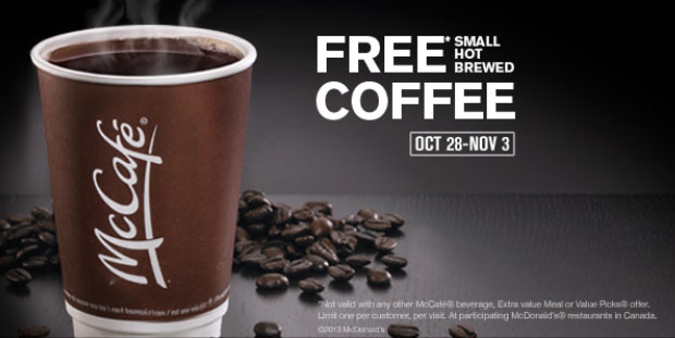 13-10-mcdcoffee
