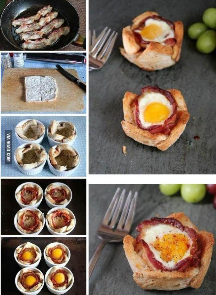 recipe-breakfast-lifehack-egg