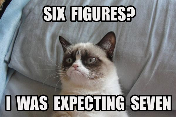 14-01-grumpycatsixfigures, economic inequality