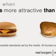 14-02-burgersbeauty