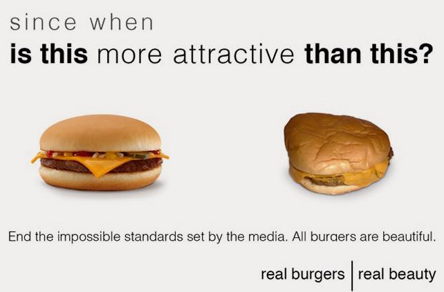 14-02-burgersbeauty tax refund government passive income