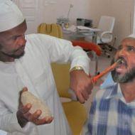 14-02-dentistfail