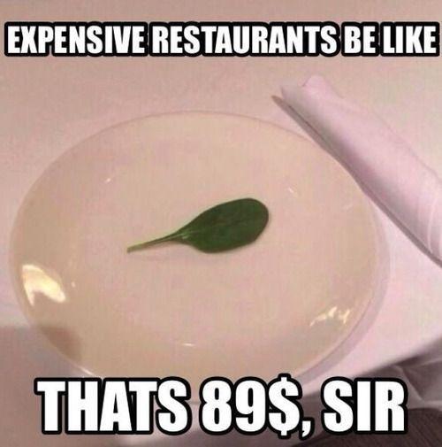 14-03-expensive-food, savings are future income