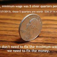 14-03-quarter-inflation2