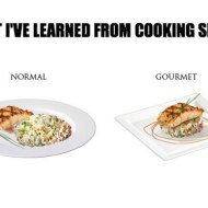 14-04-gourmetdish