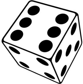 14-04-die probability