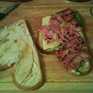 14-04-sandwichmayo