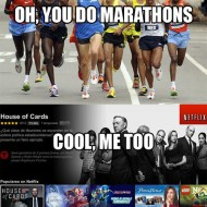 14-05-funny-Netflix-Marathon-TV-running