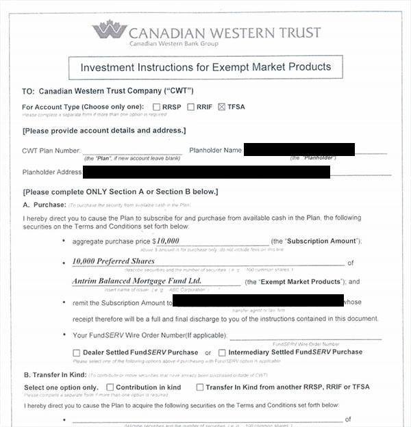 14-06-cwt-buyinstruction