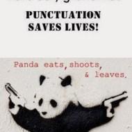 14-06-punctuation