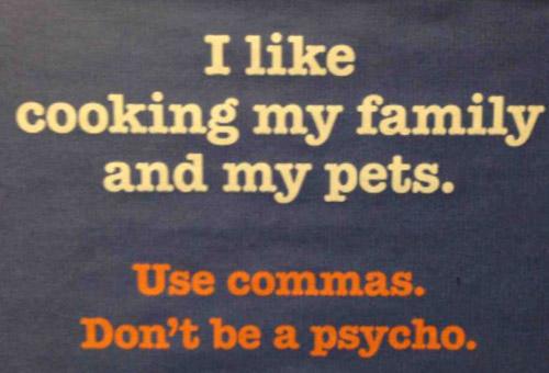 14-06-punctuations