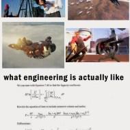14-07-engineering-expectation-reality