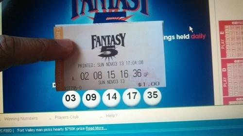 14-07-lotteryfail