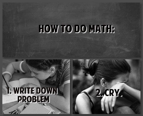 14-07-math-cry