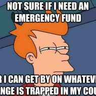 14-09-emergency-fund-fry