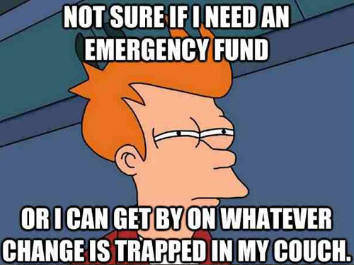14-09-emergency-fund-fry stress test emergency fund