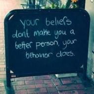 14-08-beliefsandactions