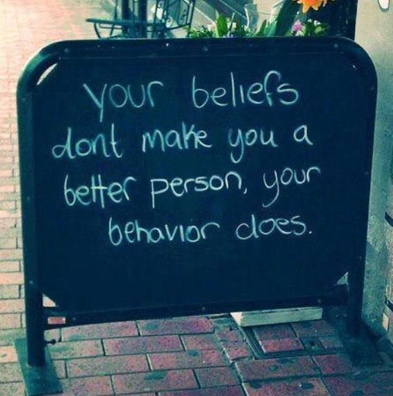 14-08-beliefs-and-actions Rent vs Buy