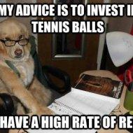 14-08-invest-balls