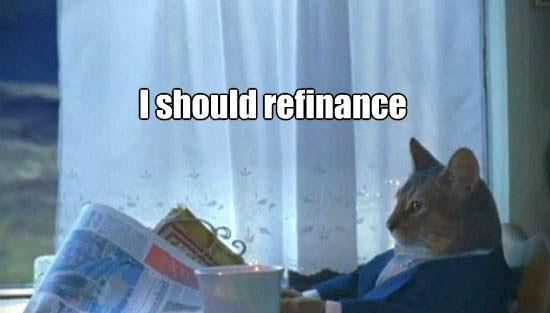 14-10-ben-bernanke-cat-refinance cat newspaper buy a boat