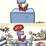 14-11-black-friday-logic-shopping